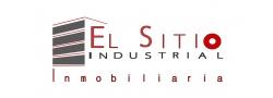 el sitio industrial inmobiliaria