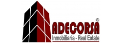 adecorsa inmobiliaria real estate