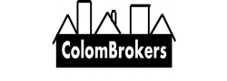 colombrokers