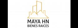 agencia de bienes raices maya honduras