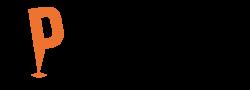 wwwparcelasmx
