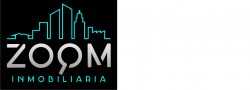 Zoom Inmobiliaria