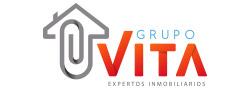 grupo vita venta de inmuebles y creditos hipotecarios en cartagena