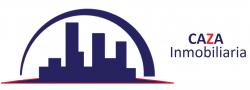 inmobiliaria propiedades en colombia risaralda pereira propiedad raiz casas apartamentos fincas asesoria inmobiliaria