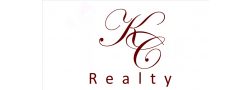 KC REALTY