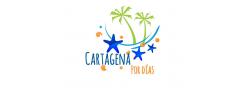 cartagena alquiler por dias apartamentos