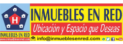 INMUEBLES EN RED