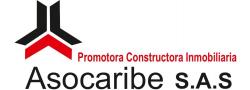 ventas arriendos avaluos de inmuebles en barranquilla region caribe y colombia