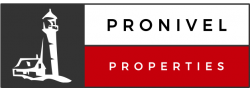 pronivel properties