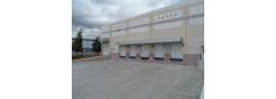 venta y arrendamiento bodegasoficinas locales y terrenos industriales en estado de mexico