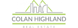 COLAN HIGHLAND REAL ESTATE