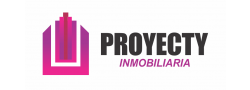Proyecty Inmobiliaria