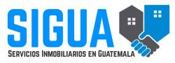 venta de casas terrenos y alquileres en carretera a el salvador guatemala
