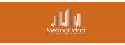 venta y arriendo de apartamentos en bucaramanga santander