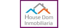 INMOBILIARIA HouseDom