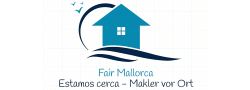 fairmallorca
