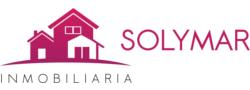 venta y alquiler de viviendas y parcelas en la marina alta alicante