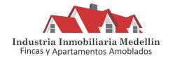industria inmobiliaria medellin sas