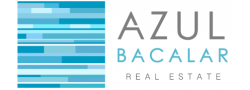 Azul Bacalar : Real Estate