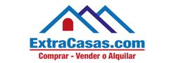 apartamentos y casas en venta y alquiler en santo domingo republica dominicana