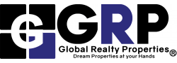 Global Realty Properties