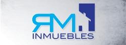 compra venta y renta de casas apartamentos oficinas locales ofibodegas en ciudad guatemala