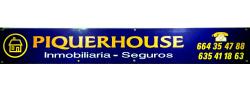 pikerhouse