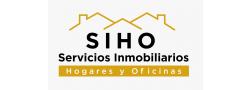 wwwserviciosinmobiliariosco