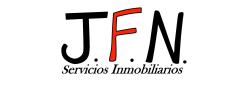 jfn servicios inmobiliarios