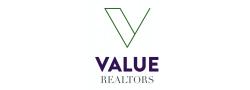 value realtors