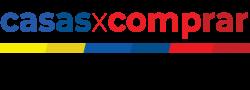 compra venta arriendo asesorias permutas y avaluos de bienes inmuebles en cali colombia