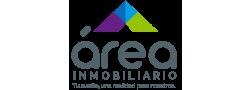 especialistas en inversion de vivienda y negocio de amoblados
