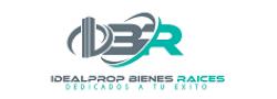 venta de casas departamentos y lotes en tarija bolivia
