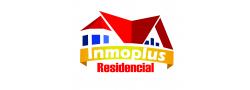 inmoplus residencial