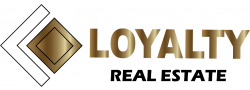 Loyalty Real Estate