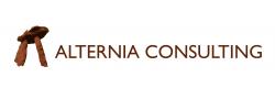 alternia consultingcom