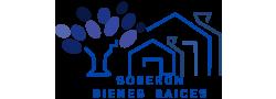 bienes raices asesoria inmobiliaria construccion ampliacion remodelacion diseno servicios juridicos seguros automatizacion de casas videovigilancia y seguridad