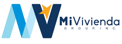 mivivienda group inc sa