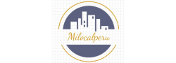 milocalperu