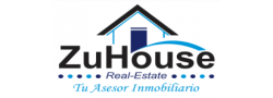 ZuHouse Real Estate S R L