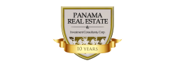panama real estate investment consultants corp