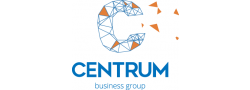 CENTRUM BUSINESS GROUP S.A.