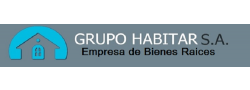 Grupo Habitar, S.A.