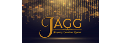 JAGG Property Vacations Rentals