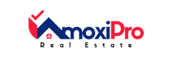 InmoxiPro Real Estate