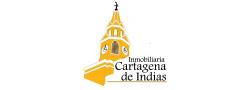inmobiliaria cartagena de indias