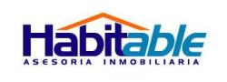 habitable asesoria inmobiliaria