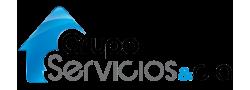 grupo servicios