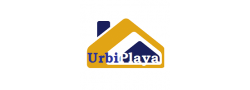 Real Estate Services Urbiplaya