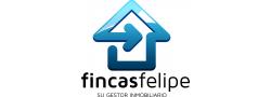 venta y alquiler de pisos locales oficinas naves casas chalet suelo en madrid y alicante